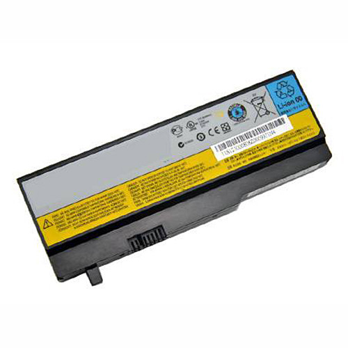 L08M4B21 L08M6D25 Battery 38wh 14.8V Pack for Lenovo K23 series