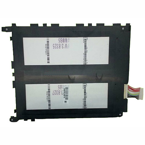 L10M2121 Battery 27WH 7.4V Pack for Lenovo IdeaPad K1 Tablet PC