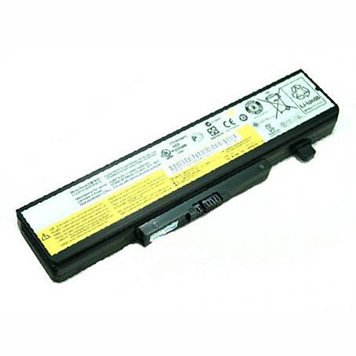 45N1055  45N1053  L11L6R01 Battery 48WH/4400mAh/6Cell 11.1V Pack for Lenovo IdeaPad Z480 Z580