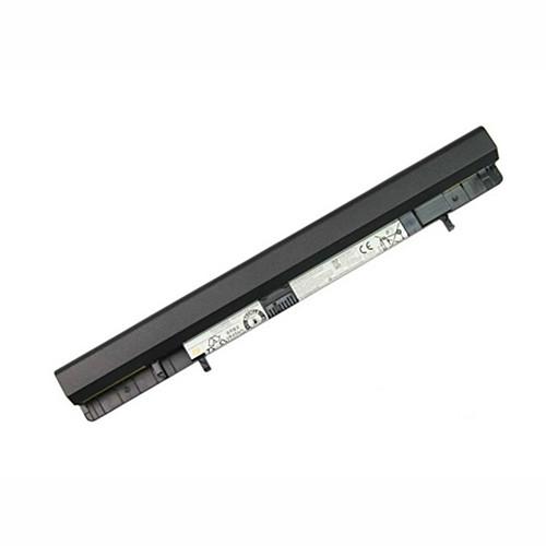 L12L4A01 L12S4F01 Battery 32Wh 14.4V Pack for Lenovo IdeaPad Flex 14 14M 15M 15 Series