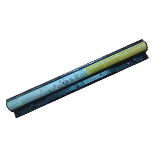 L12L4A02 Battery 32wh 14.4V Pack for LENOVO L12L4A02 4INR19/66