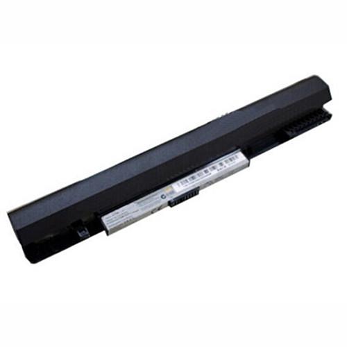 L12S3F01 L12C3A01 L12M3A01 Battery 3350mAh/36WH/3Cell 10.8V Pack for Lenovo IdeaPad S210 S215 Touch
