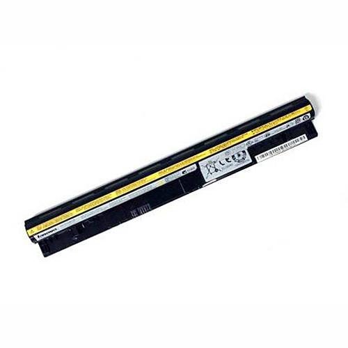 L12S4Z01 4ICR17/65 Battery 32WH 2200mah 14.8V Pack for LENOVO S300 S300-bni