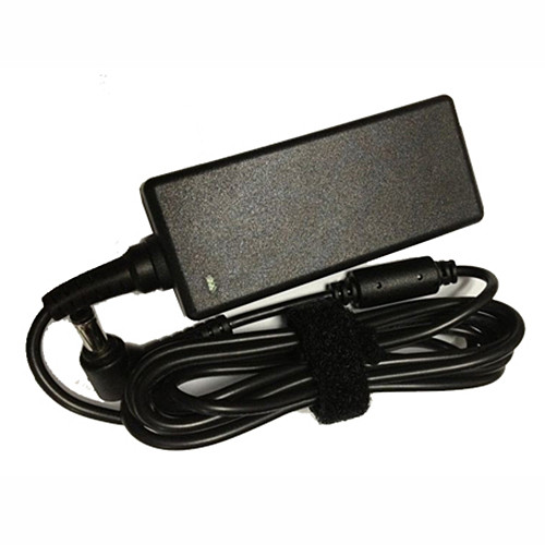 DELL New  Dell Inspiron 1440 1545 AC Adapter for Ac Adapter Charger & Power Cord Octagon Tip 19.5v 3.34A