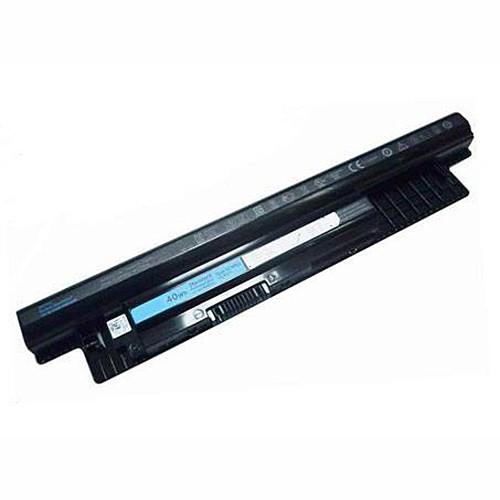 MR90Y XCMRD G35K4 MK1R0 Battery 40wh 14.8V Pack for DELL Inspiron 14R 15R  17R Series