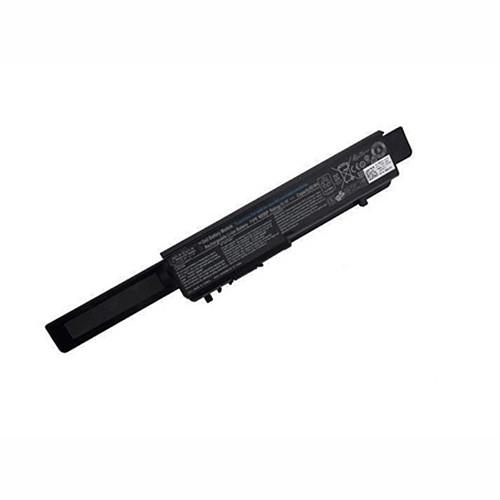N855P N856P Battery 85WH 11.1V Pack for Dell Studio 17 1745 1747 1749