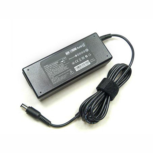 TOSHIBA ADP-60RHA AC Adapter for Ac Power Adapter for Toshiba Portege 4000 M100 M300 M700-S7005V M750 M780 75W DC 15V 5A 75W