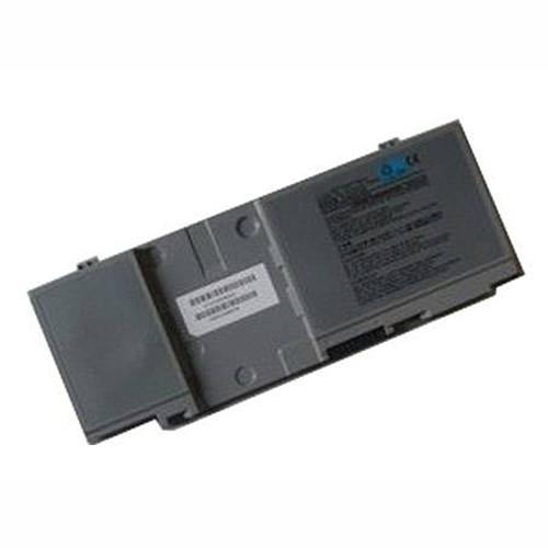 PA3444U-1BRS PA3444U-1BAS PABAS063 Battery 3600mAh/39Wh 10.8V Pack for TOSHIBA SX/190NR Portege R200