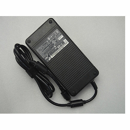 TOSHIBA PA3673E-1AC3  AC Adapter for Toshiba Satellite CHARGER 19V DC 12.2A 230W 4pin 19V--12.2A  230W