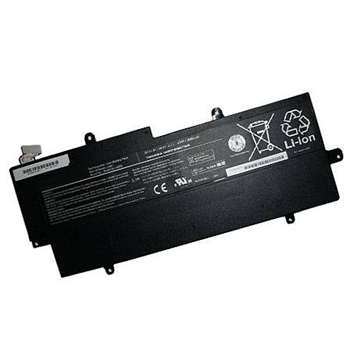 PA5013U-1BRS Battery 37wh 14.8V Pack for Toshiba Portege Z830 Z835 Series