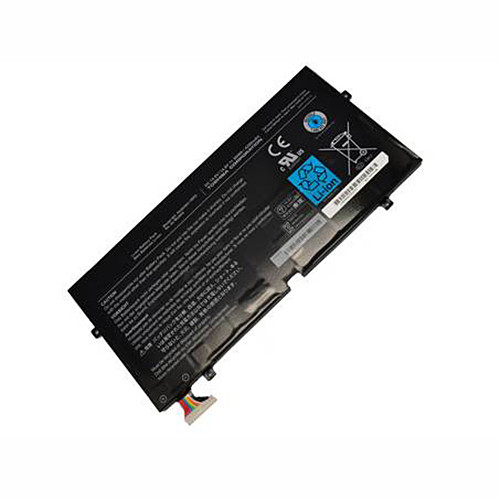 PA5030U PA5030U-1BRS Battery 66wh/4290MAH 14.8V Pack for Toshiba PA5030U-1BRS