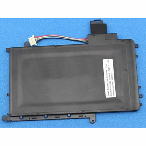 PA5166U-1BRS Battery 3572MAH 3.7V Pack for Toshiba PA5166U-1BRS