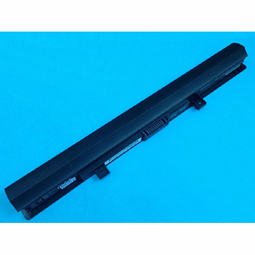 PA5185U-1BRS Battery 45WH 14.8V(Not Compatible 11.1V or 10.8V) Pack for TOSHIBA Satellite L40D-B