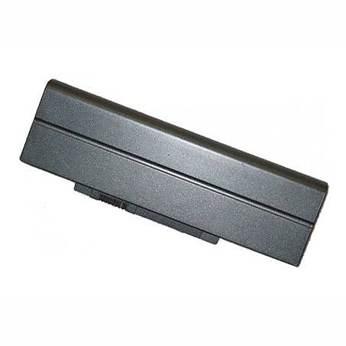 23-050242-02 23-050240-01 Battery 4400mAh 11.1V Pack for Twinhead DuraBook D13 D14 D15 N14 N15