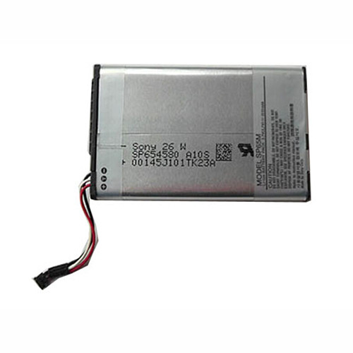 SP65M Battery 2210mah 3.7V Pack for Sony Playstation PS Vita PCH-1001 PCH-1101 2210mAH
