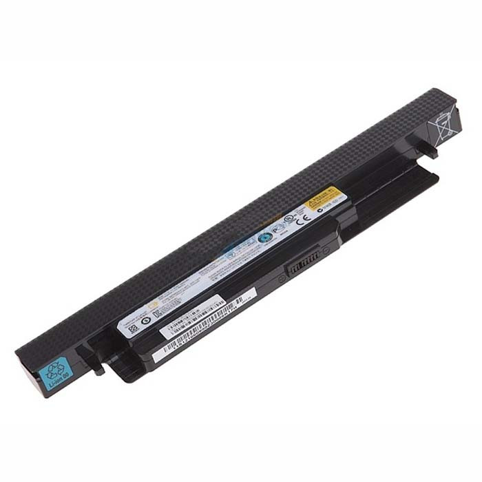 L09C6D22 L09S6D21 57Y6309 Battery 57wh 11.1V Pack for Lenovo IdeaPad U450P U550 SERIES