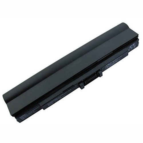 UM09E31 UM09E32 Battery 4400MAh 11.1V Pack for Acer Aspire 1410 1810T 1810TZ