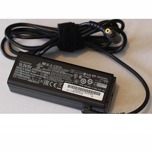 SONY VGP-AC10V10 ADP-50ZH B AC Adapter for Sony Vaio Duo 13 SVD1321X9EB    10.5V 3.8A 5V 1A