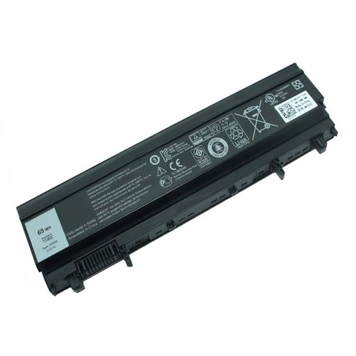 451-BBIE 970V9 Battery 65WH 11.1V Pack for Dell Latitude E5440 E5540