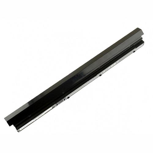 W950BAT-4 6-87-W95KS-42F  Battery 32wh 14.8V Pack for Clevo 14.8V 32WH