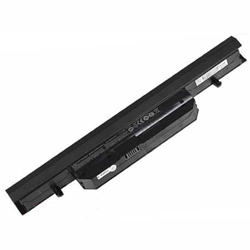 6-87-WA51S-42L2 Battery 44Wh 15.12V Pack for Clevo WA50 Series