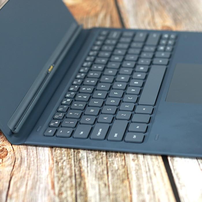 Original Alldocube CDK13 Magnetic Docking Keyboard for KNote 5 Tablet