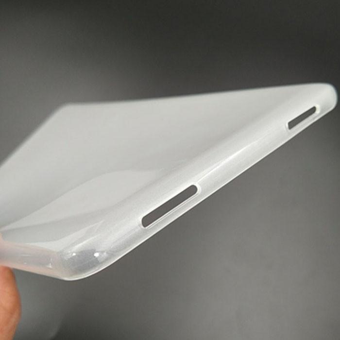 8 Inch TPU Tablet Case for Chuwi Hi8 SE