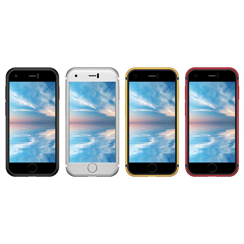SOYES 7S 2G Smartphone Quad Core 1GB RAM 8GB ROM