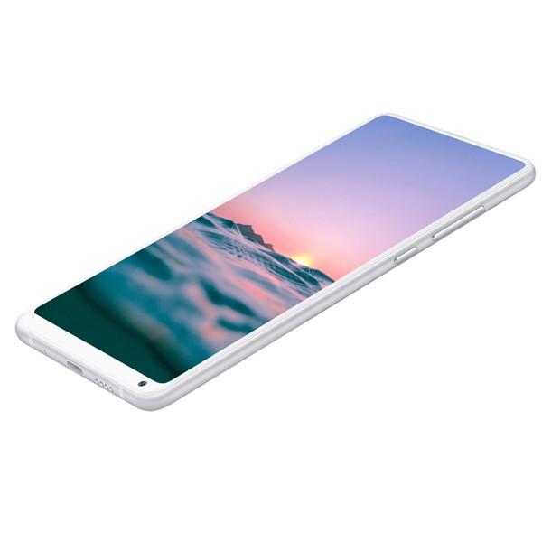 Xiaomi Mi Mix 2S 4G Phablet MIUI 9 Snapdragon 845 Octa Core 6GB + 64GB