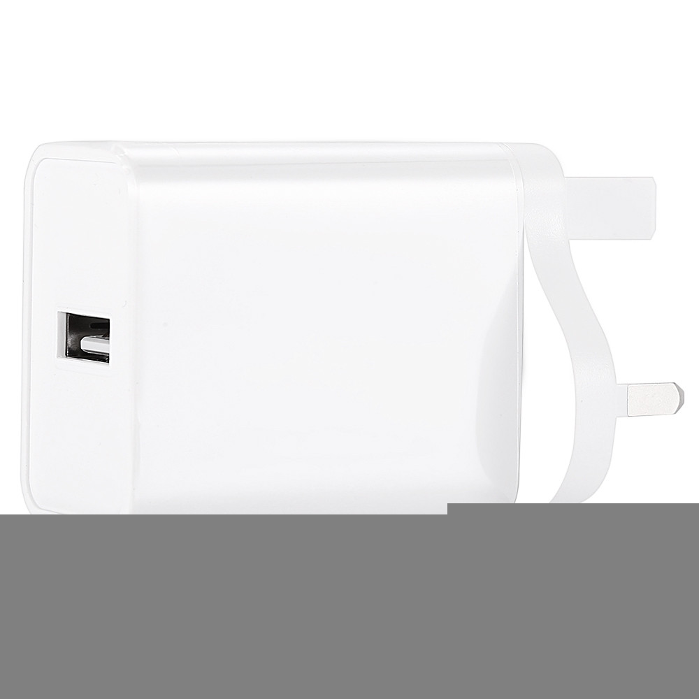 Oukitel K6000 Pro 4G Phablet