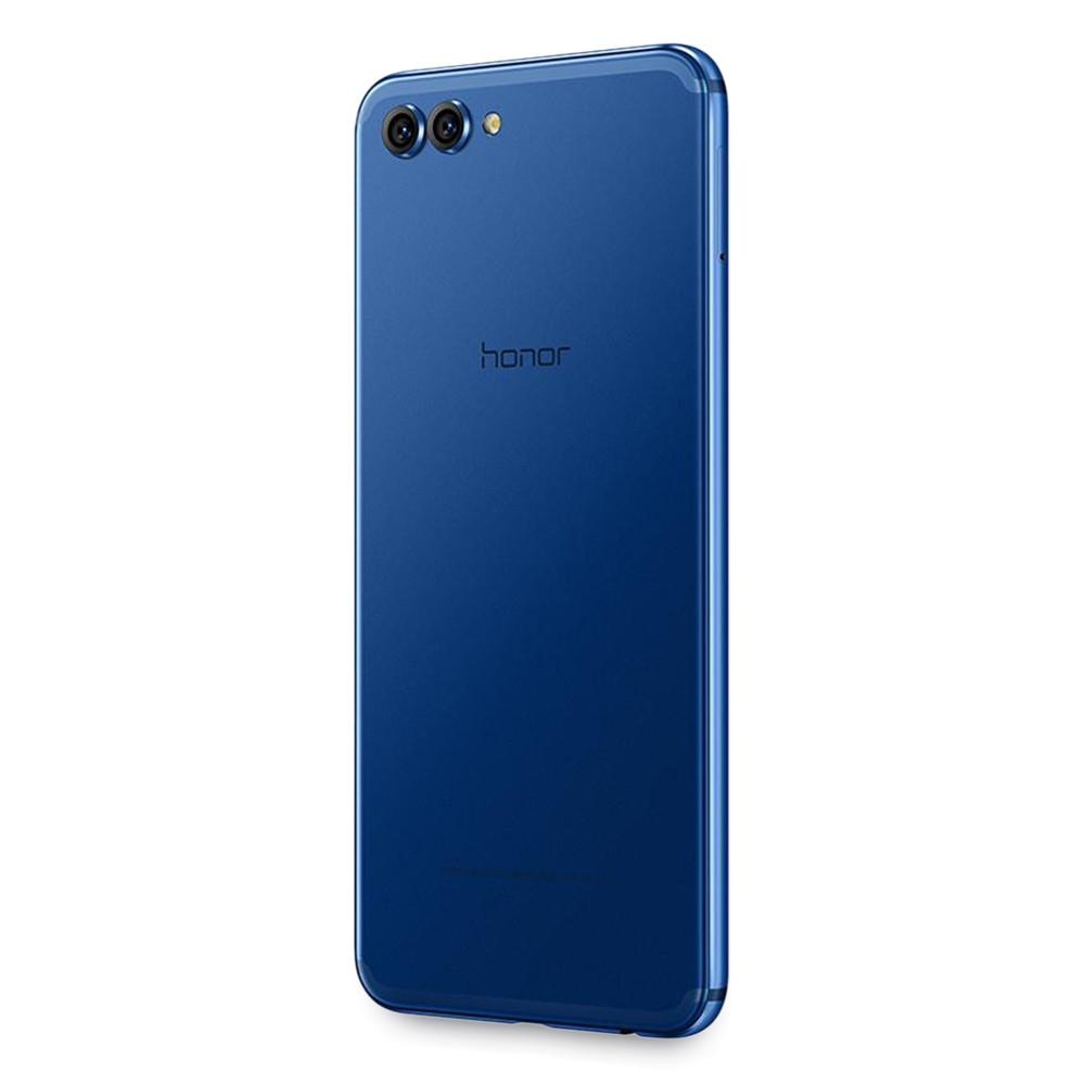HUAWEI Honor V10 4G Phablet 4GB RAM 64GB ROM