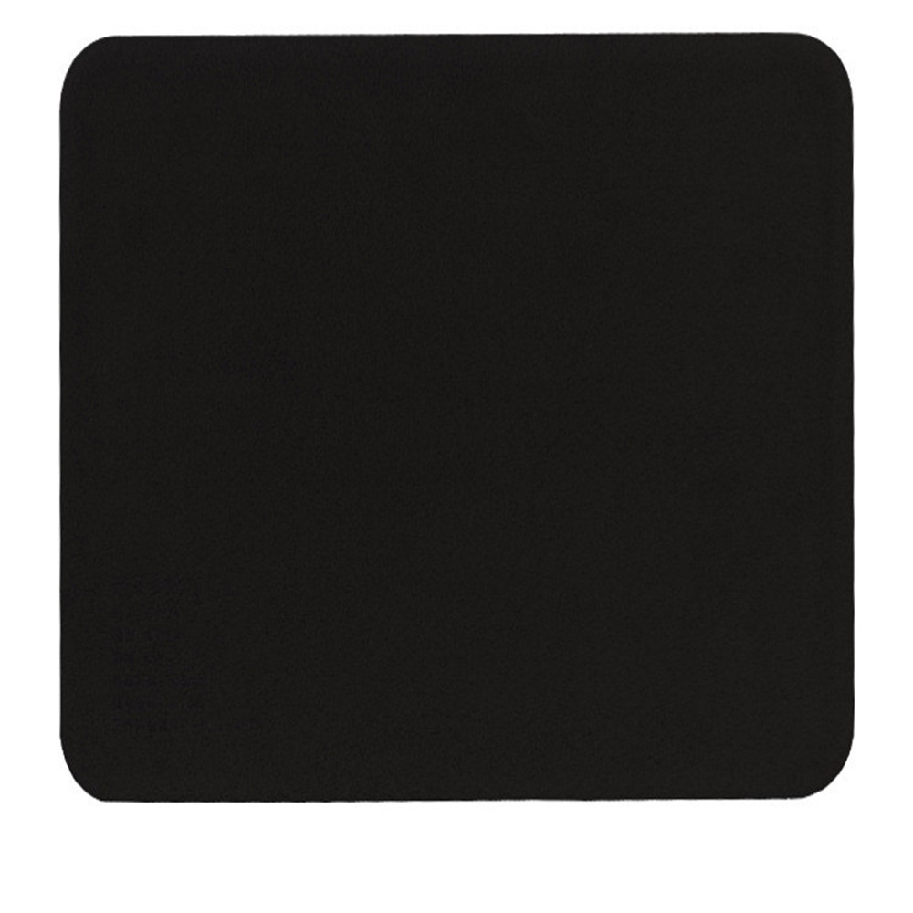 Cell Phone Qi Wireless Charger Charging Mouse Pad Mat for iPhone 8 Samsung Galaxy S8 Plus / S7 / S6