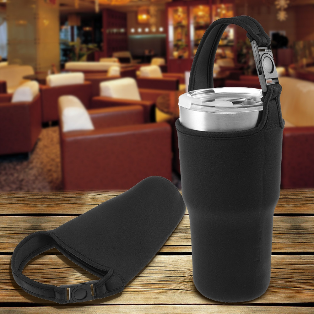 30oz Bottle Cover Thermal Insulation Cup Pouch