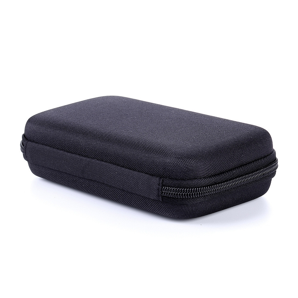 16 Roller Bottles Portable Essential Oils Carrying Case Storage Bag Travel box