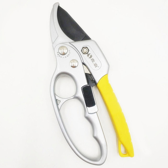 Labor-saving Fruit-cutting Gardening Shears