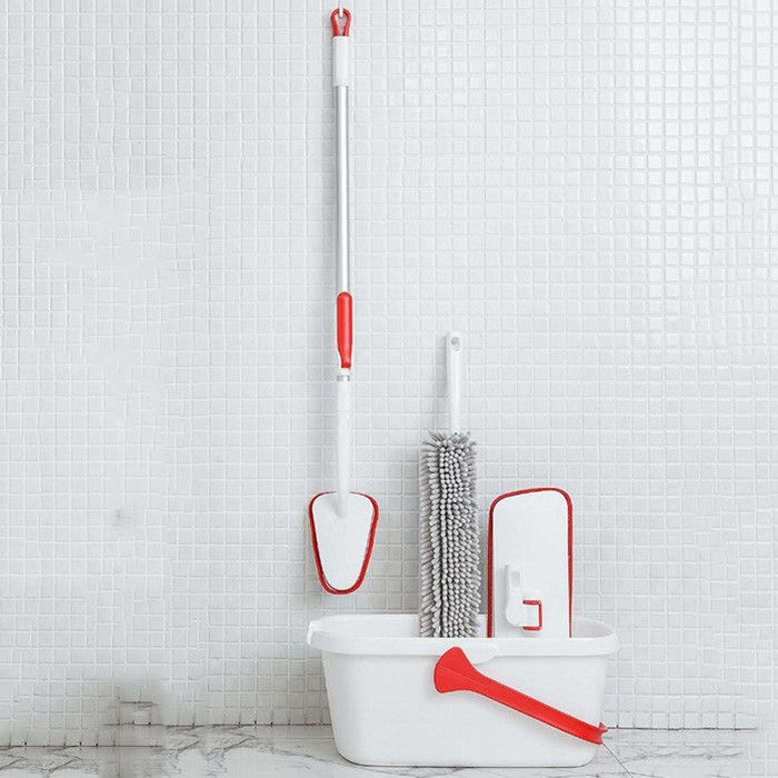 Household Practical Cleaning Kit from Xiaom Youpin