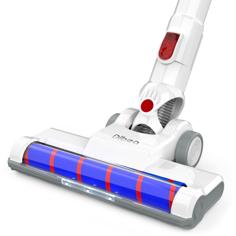 Dibea Vacuum Cleaner Floor Brush for DW200 Pro