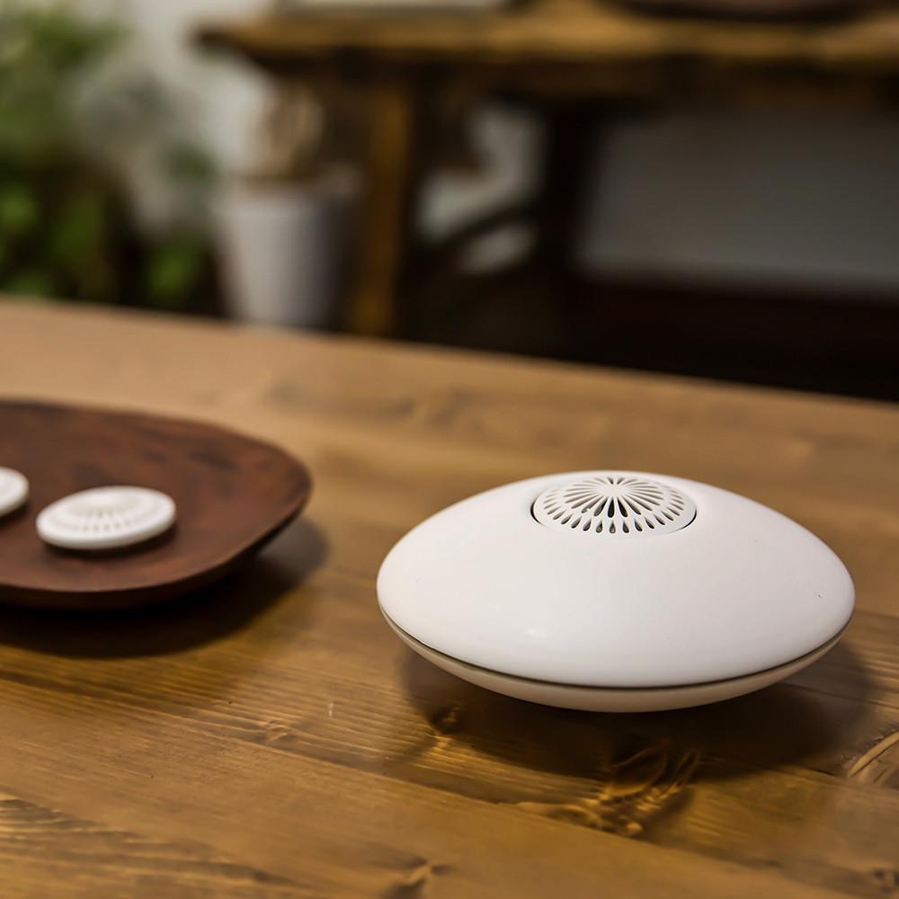 Allocacoc Portable Mini Aroma Diffuser