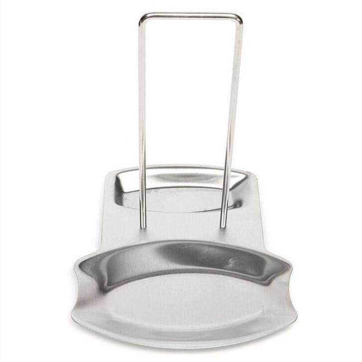 Home Kitchen Multifunctional Spoon Rack