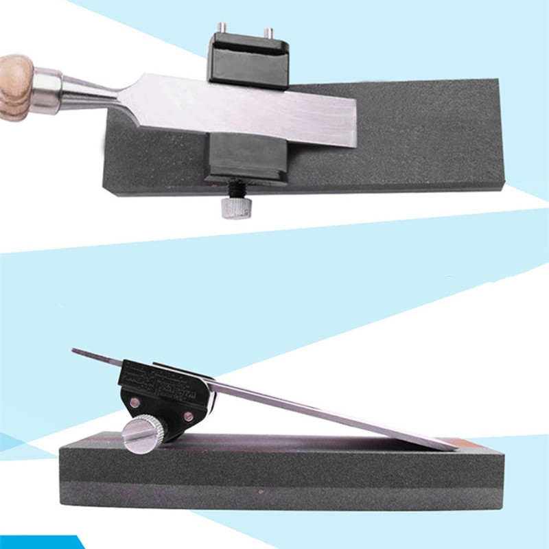 Knife Sharpener Holder
