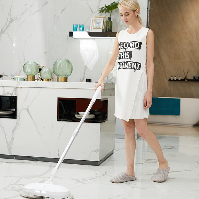 ENLiF F3 Electric Mop