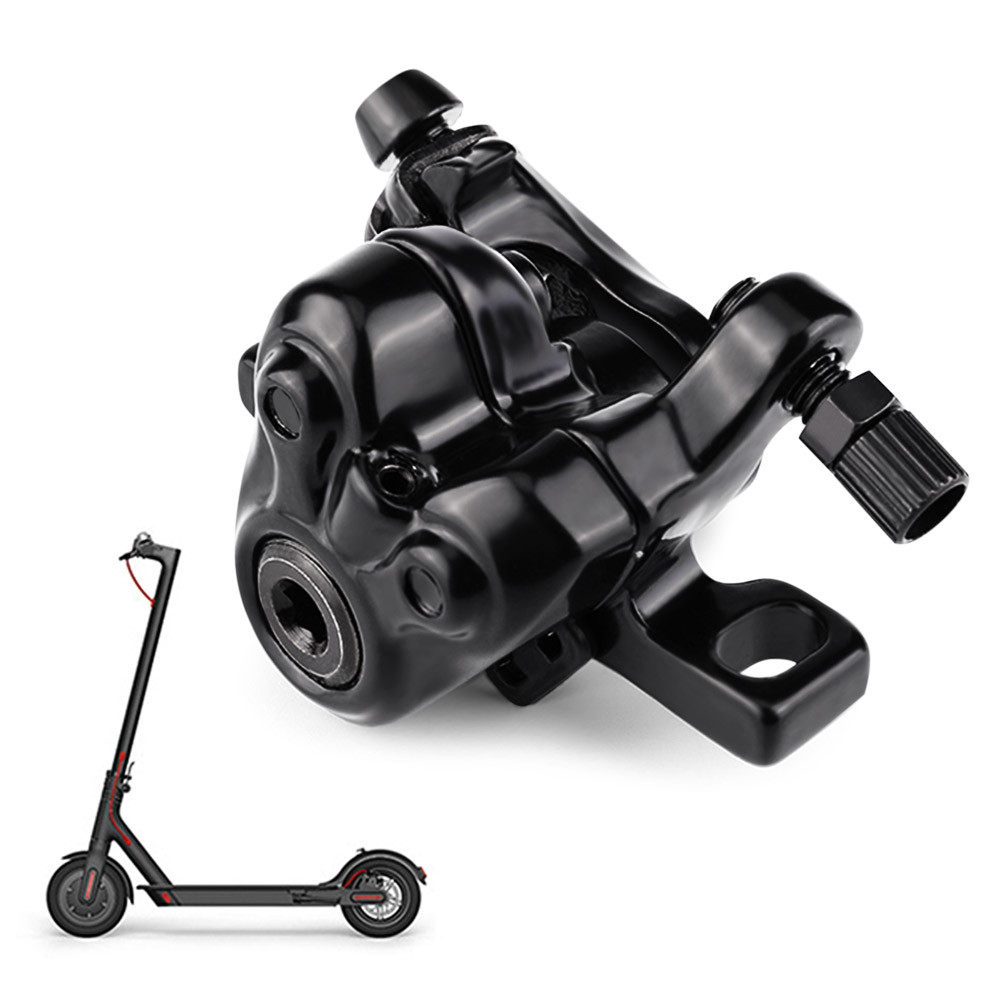 Disc Brake Device Suitable for Xiaomi Mi Electric Scooter