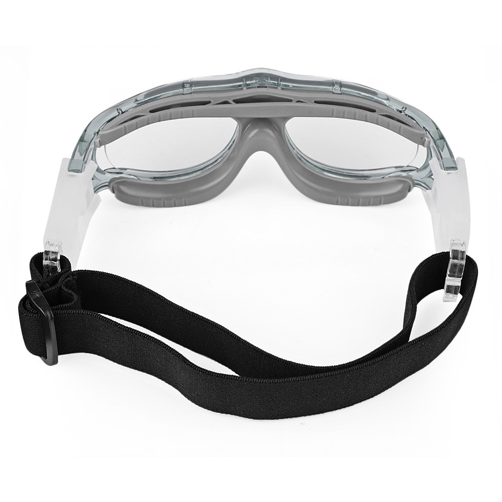 FreeBee Kid Outdoor Sport Goggles Safety Glasses