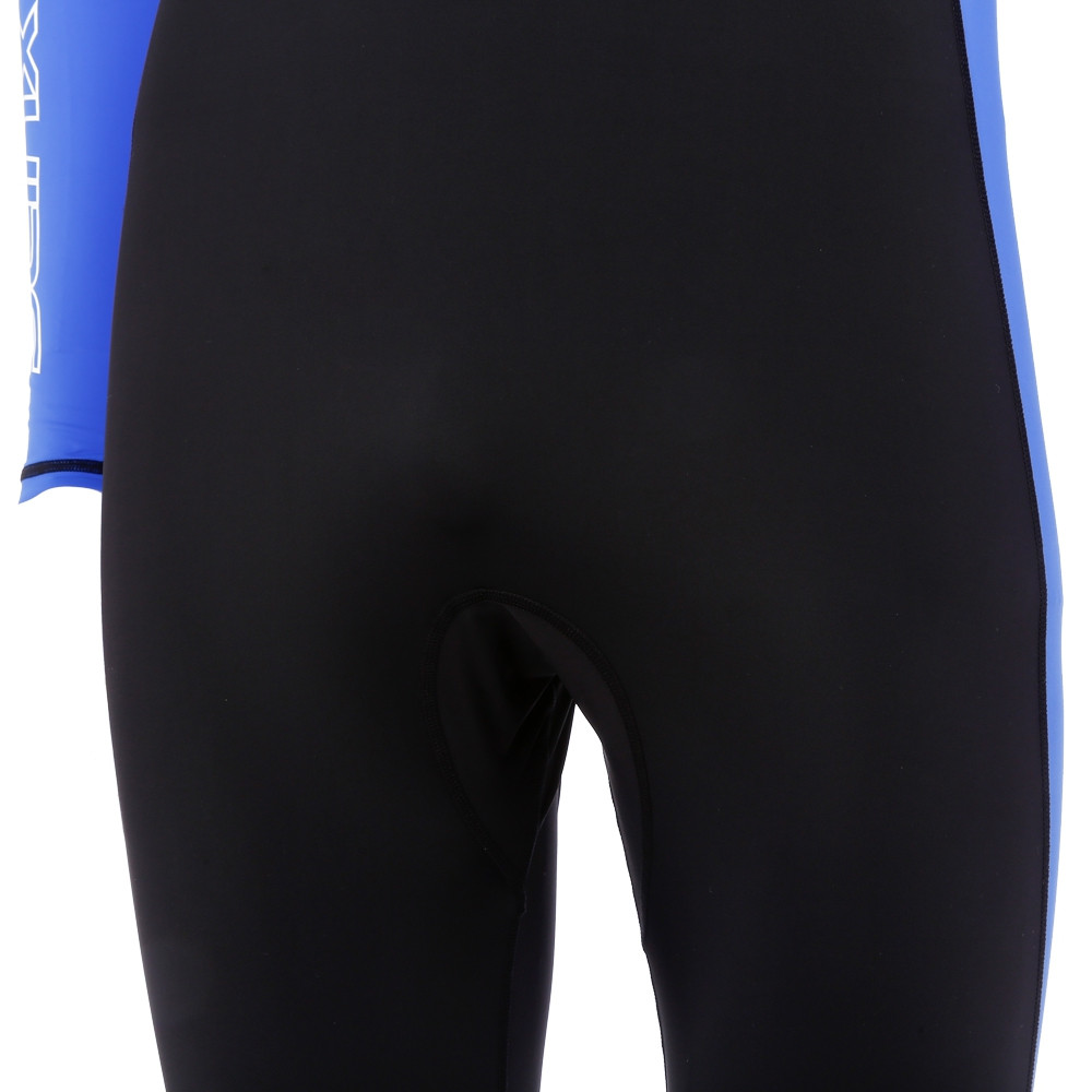 SLINX 1707 Sunblock Neoprene Wetsuit for Scuba Diving Surfing Swimming