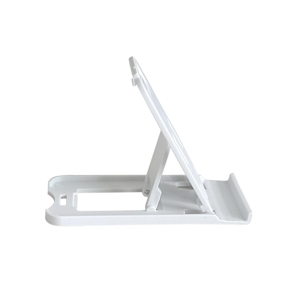 Phone Holder Mount Desktop Stand Holders