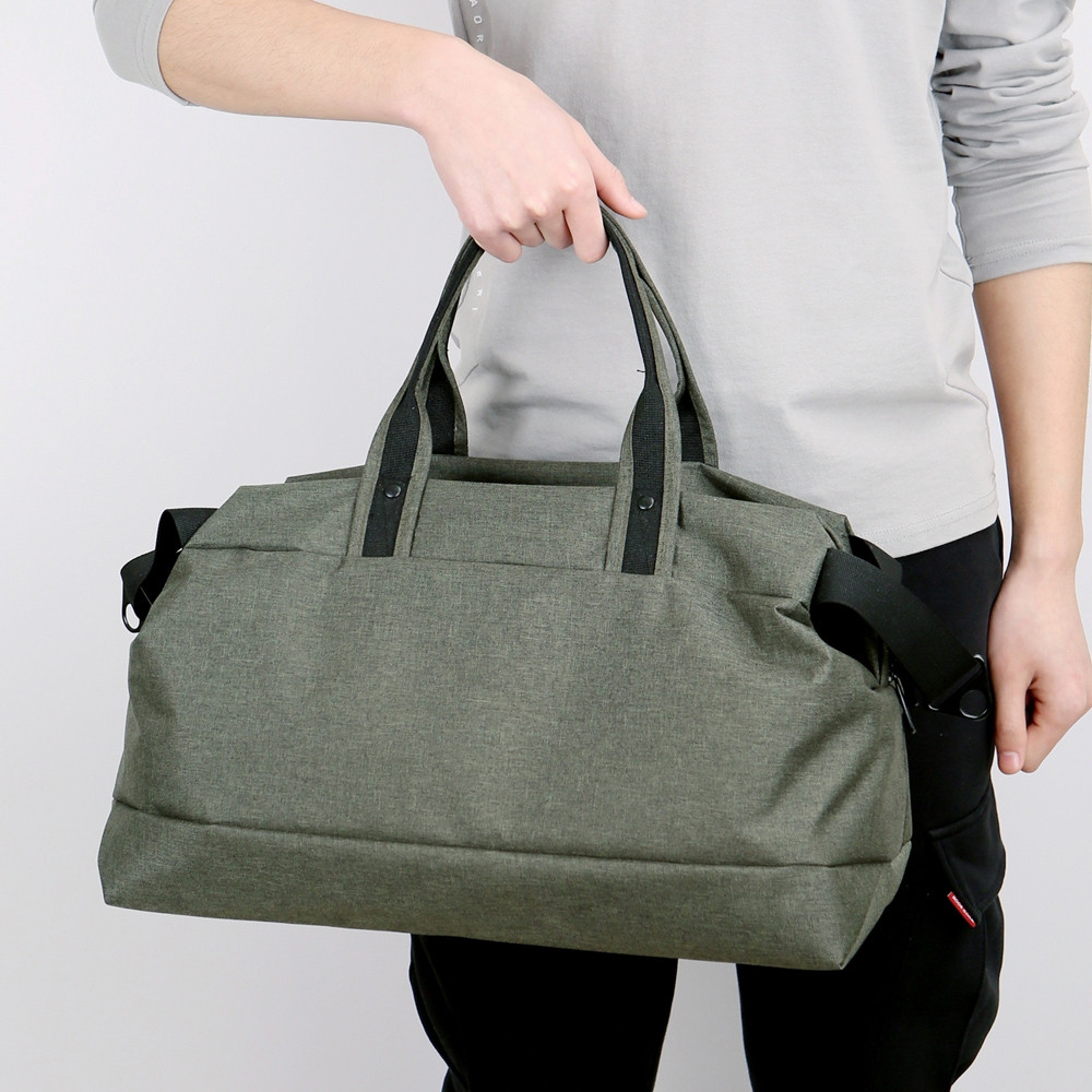 Free Knight Multifunctional Handbag Outdoor Sporting Bag