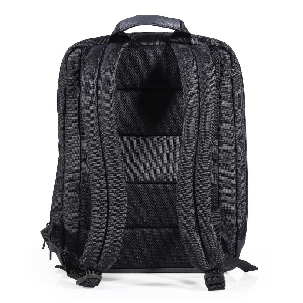 17L Classic Casual Business Style Men Laptop Backpack for Xiaomi