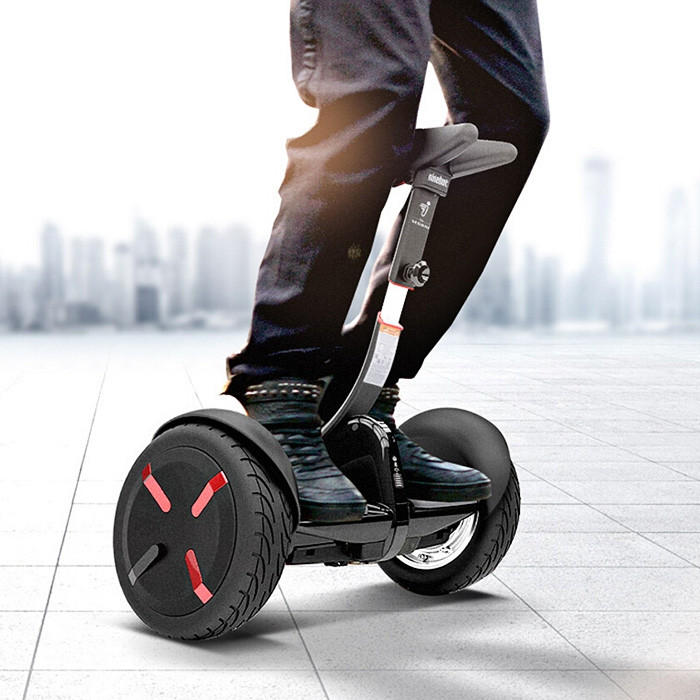 Ninebot N3M320 miniPRO 10.5 inch 2-wheel Self Balancing Scooter from Xiaomi mijia