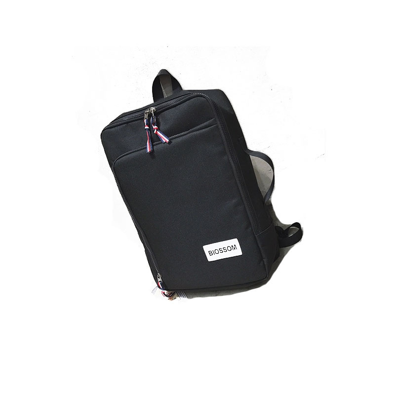 Backpack Outdoor Casual Student Multi-functional Handbag