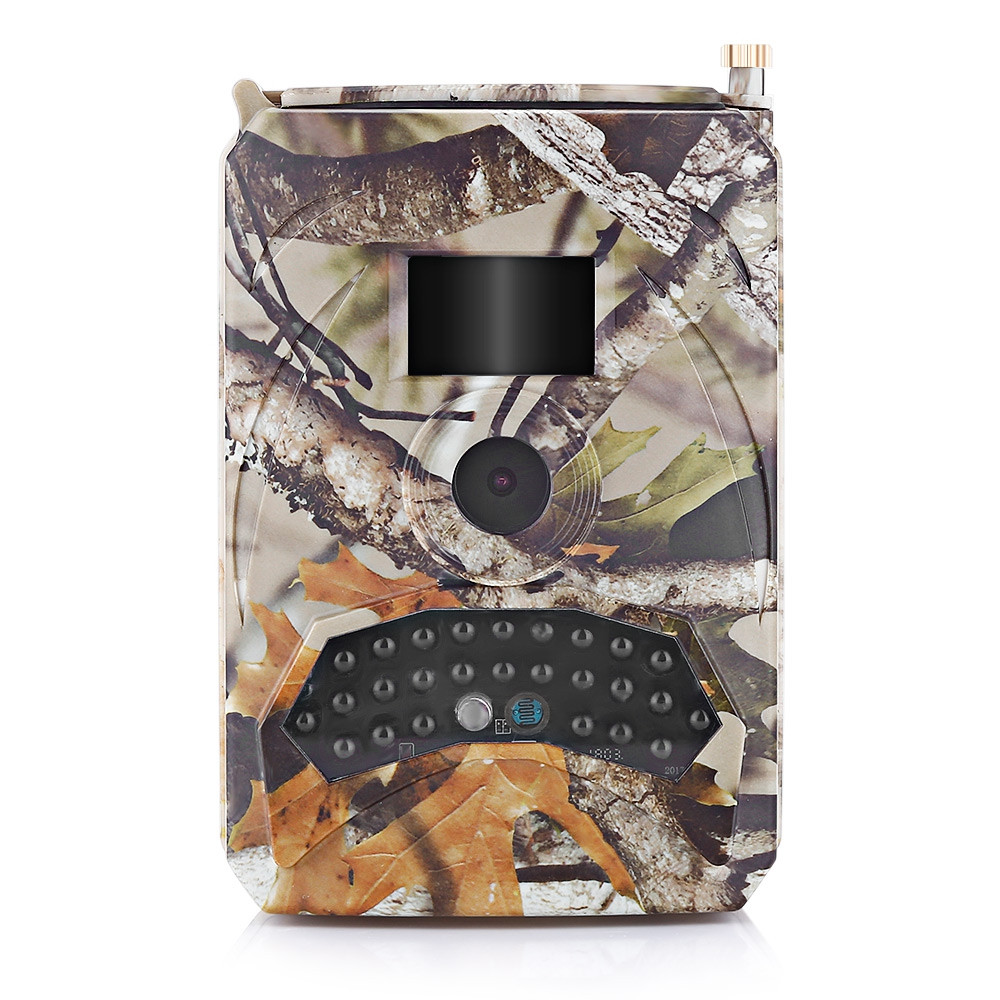 Digital Hunting Camera Outdoor Cameras 1080P HD Infrared Scouting Device